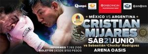 CancunBoxingPosterGrande21