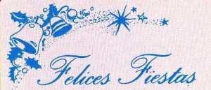 tarjetitas-para-regalos-felices-fiestas-4946-MLA3961835660_032013-O
